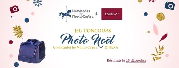 jeu_concours_facebook_close