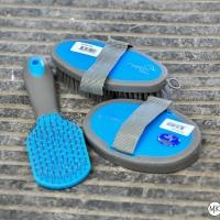 #120 J'ai testé pour vous les magnets Brush de chez Padd